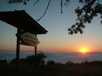 Mount Olive, USA